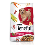Beneful Original