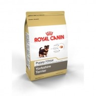 Royal Canin Yorkshire Terrier Cachorro