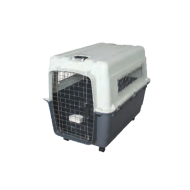 Transportadora Kennel