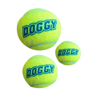 Pelota de Tennis Doggy