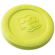 West Paw Design Zisc Verde