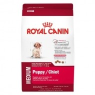 Royal Canin Medium Cachorro
