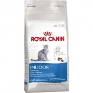 Royal Canin Indoor Gato Adulto