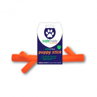 Safechew Puppy Stick Ramita