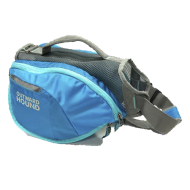 Mochila Outward Hound Dog Daypak